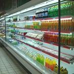 Vendita Attrezzature Per Supermercati Usate.Acquisto Scaffali E Attrezzature Supermercati Usati Metallmont